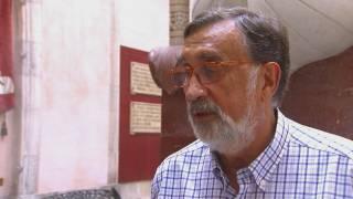 L'ajuntament de Tarragona prohibeix els àpats al carrer