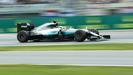 """El GP de Bèlgica de Fórmula 1, a """"La fórmula"""""""