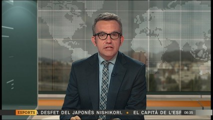 Canal 3/24 - 30/03/2017