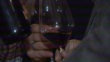 La Guia de Vins de Catalunya 2018 puntua 1.500 vins tastats a cegues