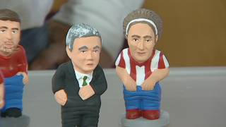 www.caganer.com
