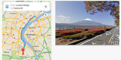 Google Maps ja torna a estar disponible per a iPhones després del fiasco dels mapes d'Apple