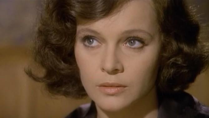 Mor l'actriu italiana Laura Antonelli als 74 anys