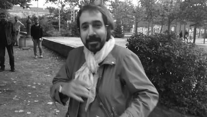 L'alcalde de Celrà contesta l'avís de la fiscalia per l'1-O amb un vídeo