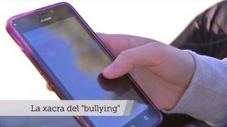 Save the Children denuncia la vunerabilitat dels nens catalans
