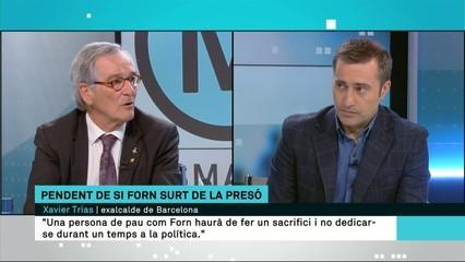 352750_1892831_Trias_Rajoy_m_ha_fet_fer_el_ridicul_perque_vaig_defensar_el_seu_
