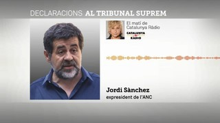 385732_2009654_DECLARACIO_TS_EXCLUSIVA_CATALUNYA_RADIO