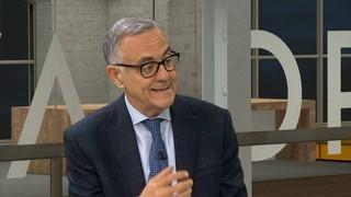 "Salaris ""low cost"", entrevista a Miquel Puig"