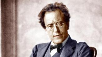 ''La Simfonia n. 8 de Mahler''