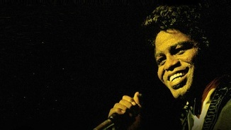 Playlist: James Brown, la música és sexe