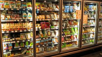Extra, extra, extra! Hi ha aliments processats saludables!