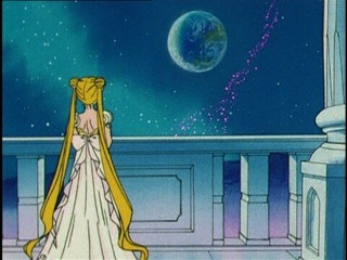 Sailor Moon [TV3] [ONLINE] [DD] [MP4] 1465092444934