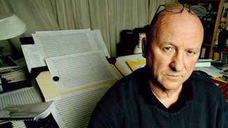 "Gavin Bryars: ""Two Love Songs"", sobre sonets de Petrarca"