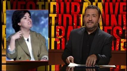 Toni Soler i Jordi Sànchez de nou