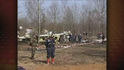 Rússia insisteix que no hi va haver problemes tècnics