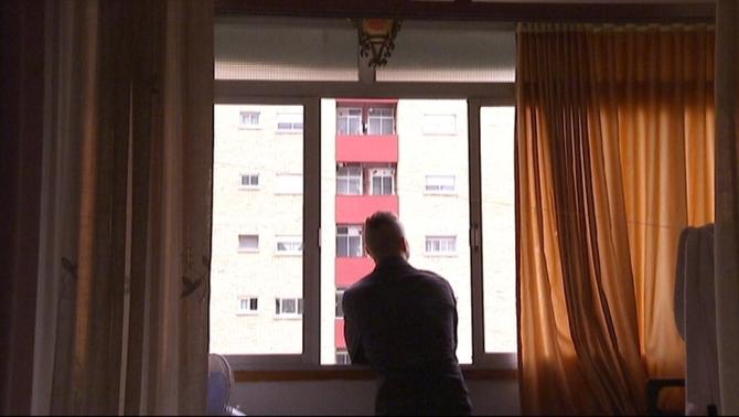 La síndrome japonesa de Hikikomori també arriba a Europa amb 164 casos a Barcelona