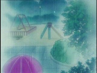 Sailor Moon [TV3] [ONLINE] [DD] [MP4] 1465273567044