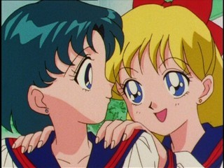 Sailor Moon [TV3] [ONLINE] [DD] [MP4] 1480213747944