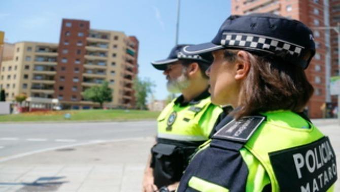 Detecten dos domicilis a Mataró que funcionarien com a prostíbuls sense llicència