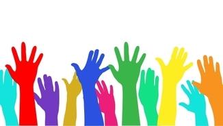 """""""La dèria de l'Empar Moliner"""": Votar el delegat de classe és adoctrinar"""