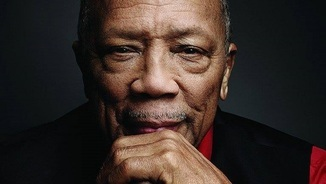 Playlist: Quincy Jones, la llegenda