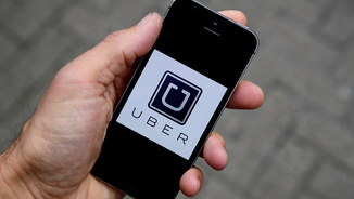 """Uber: """"Aquesta vegada volem fer les coses bé a Barcelona i treballar junts"""""""