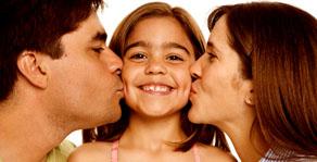 Mares i pares (primera part)