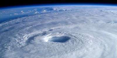 How Many Types Of Natural Disasters Are There In Hindi