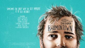 Dan Harmon arriba al Serielizados Fest