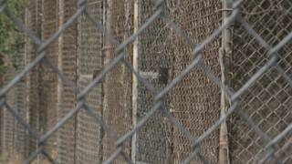 Obama presenta un pla per tancar Guantánamo