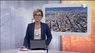 TN comarques Girona 16/11/2016