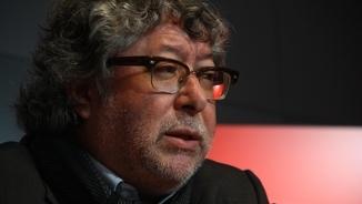 El secretari d'Acció Política del PSC, Antonio Balmón (Foto: ACN)