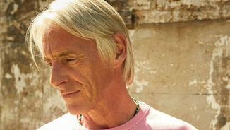 Paul Weller, el geni irreductible