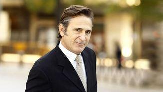Empar Moliner hi suca pa! Josep Pujol, naturalitat o desvergonyiment?
