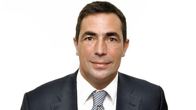 Pere Soler va ser regidor de CiU a Terrassa