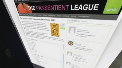 Espai internet, 28/02/2010