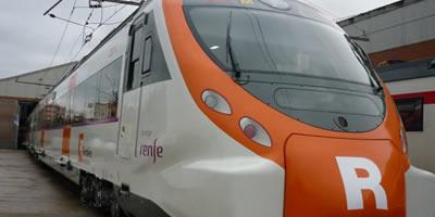 El govern confia a recuperar en 1 any els 5.000 passatgers de Rodalies perduts per les obres de Sant Andreu Arenal