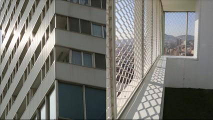El pavelló català de la Biennal d'Arquitectura de Venècia