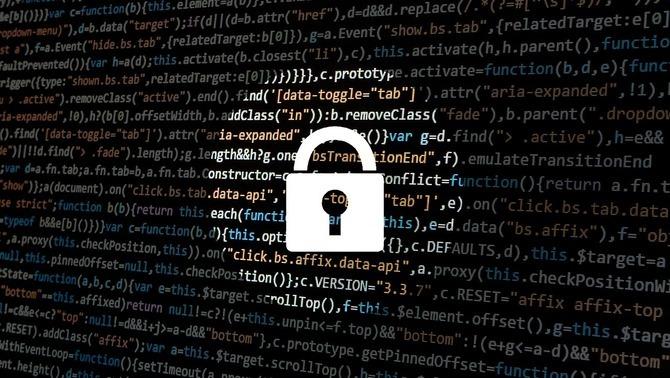 El TSJC ordena bloquejar més de 140 webs pel seu suport a l'1-O