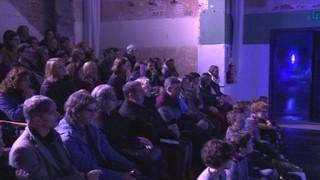NunArt, un espai obert als joves compositors de teatre musical