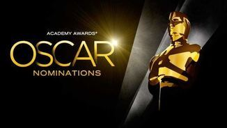 Nominacions als Oscar 2015 (categories principals)