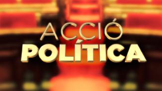 Acció política
