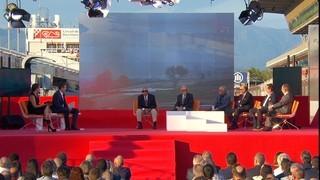 Circuit de Catalunya 25 anys