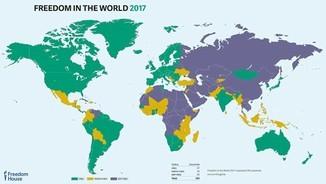Els estats contra la llibertat a internet