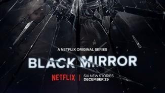 """Per què """"Black mirror"""" utilitza l'1-O per a la seva promoció?"""