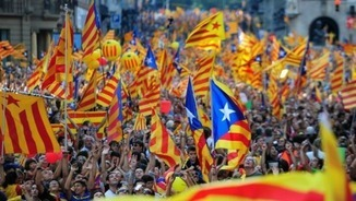 Independentisme