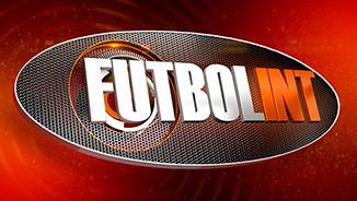 Futbolint
