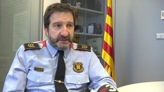 Pòquer il·legal a Vilanova i la Geltrú