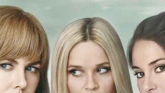 """Joc de sèries"". Dones al poder a ""Big little lies"" i ""The good fight"""