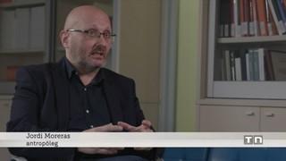 TV3 dedica una nit als interrogants del terrorisme jihadista, després dels atemptats a Barcelona i Cambrils